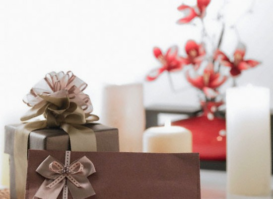 Wedding Gifts Ideas…Get what you want!