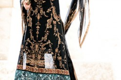Five (5) Star Eid Collection 2013 for Women