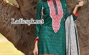 AlKaram-Fall-Winter-Dresses-Designs-Collection-2014-2015-Vol-2-Price-for-Women-Girls-Salwar-Kameez-Fashion