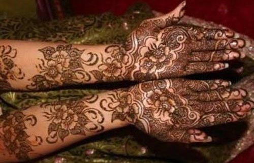 Arabic-Mehndi-Designs-for-Full-Hands-2015-India-Pakistan-Bangladesh