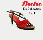 Bata Shoes Eid Collection 2014 for Women and Girls with Price Sandals 150x139 BATA Shoes Eid Collection 2013 Womens Sandals with Prices