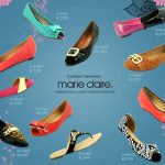Bata Shoes Pakistan Fall Winter Collection 2014 2015 with Prices for Girls and Women Fashion Formal