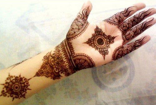 Pakistan urdu weight loss tips arabic mehndi design pakistani bridal