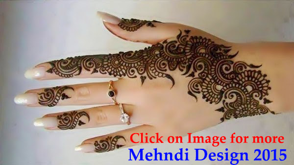 Henna Mehndi On Facebook : Best beautiful mehndi designs for hands  fb images