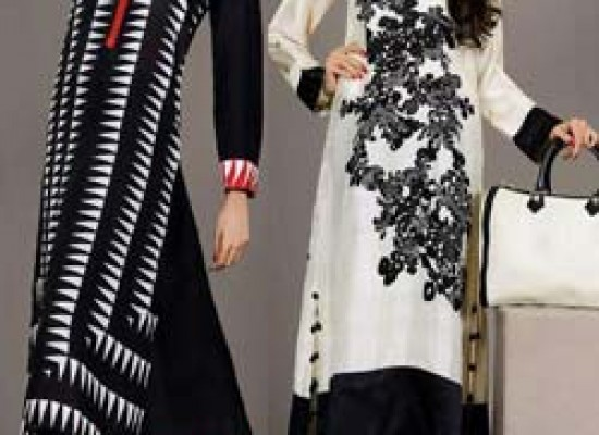 SILK By Fawad Khan with Prices