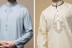 Bonanza Men Kurta Prices, Shalwar Kameez Designs 2015 Boys