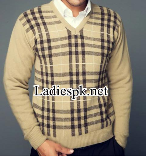 Bonanza Wool-full-sleeves-Sweaters-winter-collection-2014-2015-with-prices--Pakistan-for-men,-gents-boys-Rs