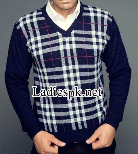 Bonanza Wool-full-sleeves-Sweaters-winter-collection-2014-2015-with-prices--Pakistan-for-men,-gents-boys