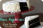 Cake 150x100 Black Forest Cake Recipe in Urdu & English