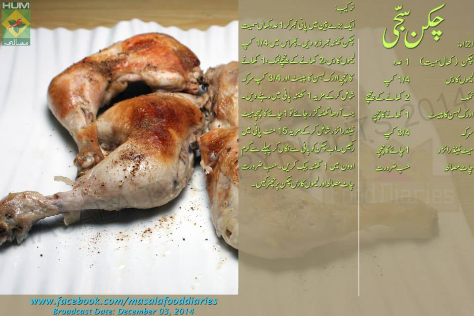 Chicken sajji urdu english recipe by zarnak sidhwa food diaries chicken sajji urdu recipe by zarnak sidhwa food diaries forumfinder Choice Image