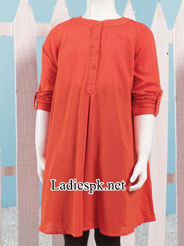 Fashion-JJ-junaid-jamshed-winter-Dresses-collection-2014-2015-for-Kids-Girls-with-prices--PKR-1,985.00-Facebook-PKR-1,685