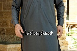 Junaid Jamshed Eid Shalwar Kameez Collection 2014 Price Men Boys