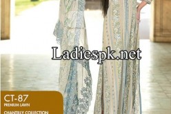 Gul Ahmed Eid Collection 2014 with Price for Women & Girls