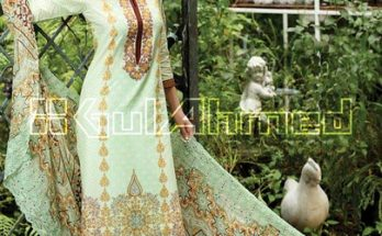 Gul Ahmed Summer Lawn Collection 2015 Prices Kurti Kurta Women