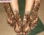 Henna+Mehndi+Designs+For+Hands4 150x120 Henna EID Mehndi Designs Pictures