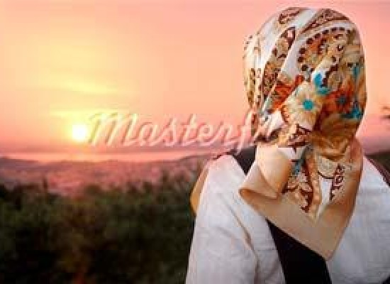Islamic Dressing, Islam and Clothing for Men & Women