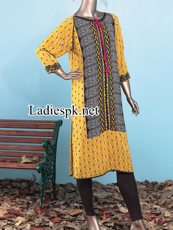 JJ-Junaid-Jamshed-Kurti-Winter-Collection-2014-2015-with-Prices-Facebook-PKR-2,985