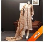 Junaid Jamshed 2013 Lawn Kurta 150x143 Summer Dresses 2013 In Pakistan for Women Girls
