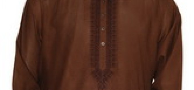 New Junaid Jamshed Kurta Designs and Prices