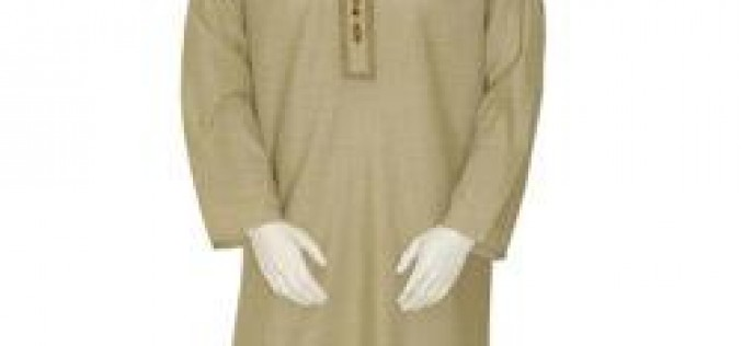 New Kurta Designs For Men 2013 by Junaid Jamshed