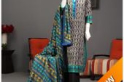 New Lawn Style 2013, Summer Fashion in Pakistan & India
