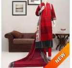 Junaid Jamshed Lawn 2013 Facebook 150x141 New Lawn Style 2013, Summer Fashion in Pakistan & India