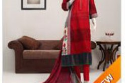 New Junaid Jamshed Classic Lawn Collection 2013