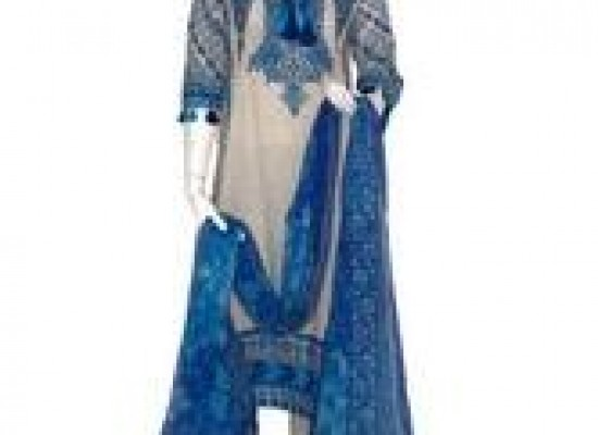 New Junaid Jamshed Lawn Collection 2013 with Price