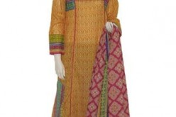 Junaid Jamshed Summer Lawn Prints for Ladies 2013
