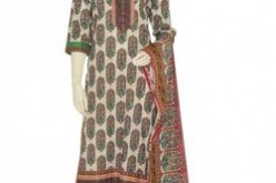 JJ Junaid Jamshed Lawn Collection 2013 with Price