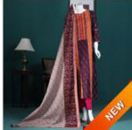 Junaid Jamshed Lawn Prints Collection 2013 150x147 Junaid Jamshed Summer Lawn Shalwar Kameez Designs