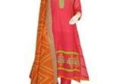 Junaid Jamshed Summer Lawn Collection 2013 with Price