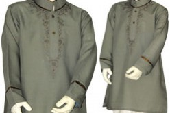 New Kids JJ Kurta Pajama 2013
