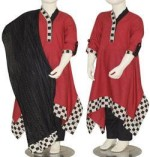 Kids Latest Frock Designs 2013 for Girls logo 150x157 Kids Frock Designs for Girls 2013 in Pakistan & India