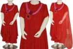 Kids New 2013 frock designs in india 150x100 Kids Frock Designs for Girls