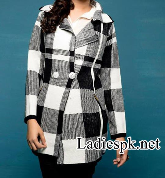 Latest-Fashion-Bonanza-Pakistan-Open-Sweaters-and-Jerseys-Designs-Winter-Collection-2014-2015-with-Prices-for-Women-and-Girls-RS.