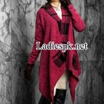 Latest-Fashion-Bonanza-Pakistan-Sweaters-and-Jerseys-Designs-Winter-Collection-2014-2015-with-Prices-for-Women-and-Girls-Price-Rs