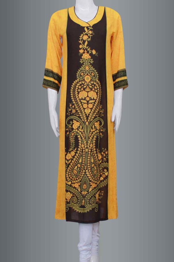 Latest-Fashion-Trend-of-Women-Kameez-Long-Kurta-Designs-2015-Girls-Kurti-Gala-Neck-Collection-2014-in-Pakistan-and-IndiaLatest-Fashion-Trend-of-Women-Kameez-Long-Kurta-Designs-2015-Girls-Kurti-Gala-Neck-Collection-2014-in-Pakistan-and-India