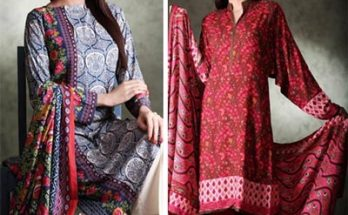 Latest Khaadi Linen Collection 2015 New Shalwar Salwar Kameez Designs Women