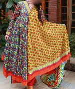 Latest new arrivals Dresses Fashion Designs Trends 2013 for Girls Women in Pakistan India 150x177 Bareeze New Eid Collection 2013 for Women. Girls Fashion