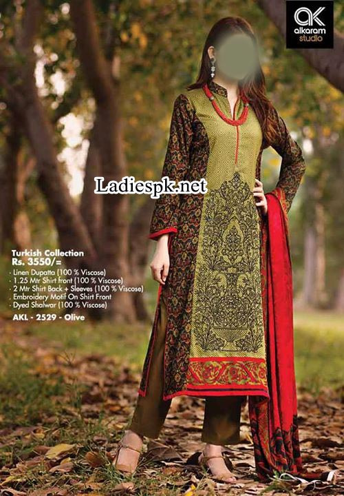 Long-Salwar-Kameez-Facebook-AlKaram-Fall-Winter-Dresses-Designs-Collection-2014-2015