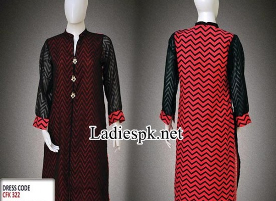 Change Winter Dresses 2014 2015 Prices Women Long Shirt Palazzo