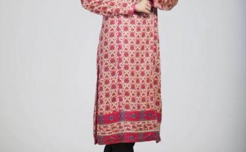 Mausummery Summer Lawn Prints Designs Collection 2015 Prices Long Shirt