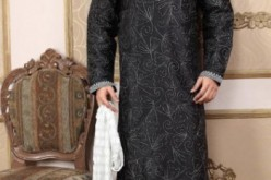 New Kurta Design for Mehndi, wedding