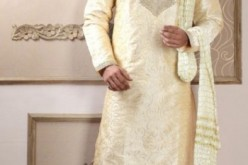 Latest Kurta Pajama Style for Men