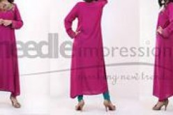 Needle Impressions Casual Wear Collection 2013 Vol 4 & Price