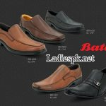Shoes Designs