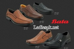 Bata Winter Collection 2014 2015 Dress Shoes & Prices for Men
