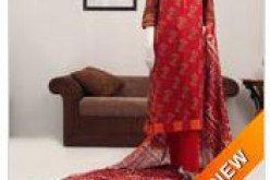 Latest Indian Summer Lawn Prints Collection 2013