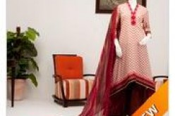Summer Dresses 2013 In Pakistan for Women Girls